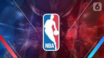 Jadwal dan Link Live Streaming NBA 26 Oktober 2021: Pacers vs Bucks Tayang di Vidio