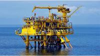 Di tengah kebutuhan energi nasional yang terus meningkat, menemukan minyak dan gas bumi (migas) menjadi semakin sulit