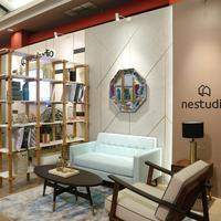 Furniture Nestudio