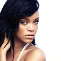 Rihanna (via blog.promotion-us.com)