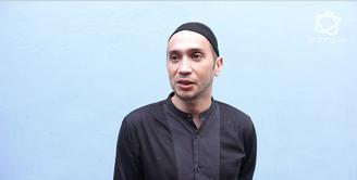 Lebih mendalami agama Islam, Gary Iskak lebih selektif dalam memilih peran.