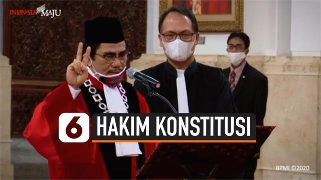 TV Hakim