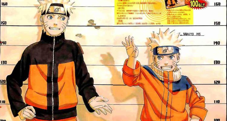 Sebuah novel adaptasi film The Last -Naruto the Movie-, kabarnya tengah digarap melalui pihak Jump j Books.