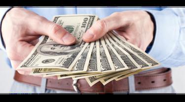 Orang kaya yang memberikan banyak dana untuk amal biasanya disebut seorang filantropis. Menurut data dari Philanthropic Research Institute yang mana merupakan lembaga yang berafiliasi dengan forbes menerangkan bahwa, secara kolektif 10 penyumbang ter...