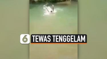 THUMBNAIL TEWAS TENGGELAM