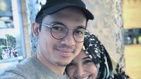 (Instagram/irwansyah_15)