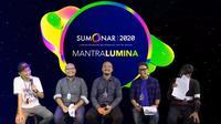 Sumonar 2020