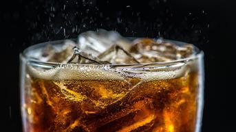 Kisah Pria Meninggal Usai Minum Minuman Bersoda 1,5 Liter dalam 10 Menit
