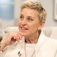 Ellen DeGeneres sendiri sebenarnya berulang tahun pada bulan Januari lalu. (Variety)