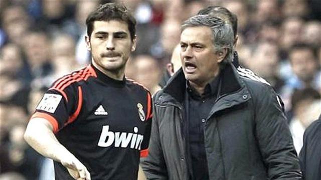 Alasan di Balik Mourinho yang Sudah Tak Laku Lagi
