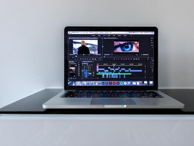 Cara Mengedit Video Di Laptop Yang Mudah Cocok Buat Pemula