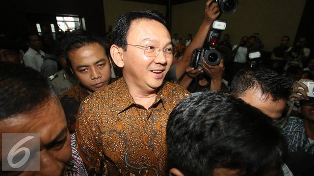 20160725-Sidang-Jakarta-Ahok-IA
