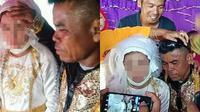 Gadis remaja Usia 13 Tahun Di Filipina Dipaksa Menikah Dengan Pria 48 Tahun. Sumber: World of Buzz