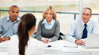 Jawaban Salah untuk 5 Pertanyaan Umum Wawancara Kerja
