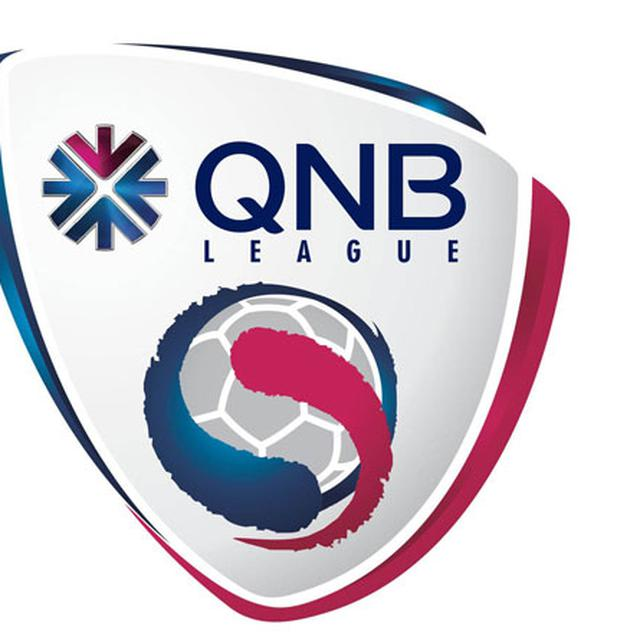 24 Pertandingan Qnb League Ditunda Bola Liputan6 Com