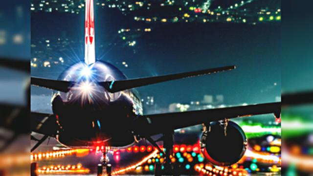 91 Gambar No Kursi Pesawat HD