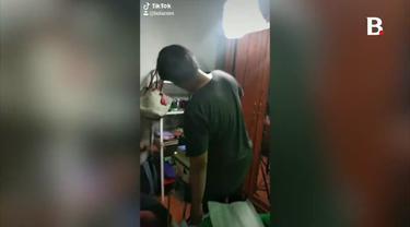 Berita Video Tetap Produktif Selama Work From Home, Salah Satunya Buat Konten Tentang Bruno Fernandes