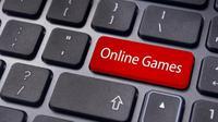 Buat Gamer Online, Ini 15 Game Terbaru yang Akan Rilis di 2015 | via: my.dcyber09.web.id