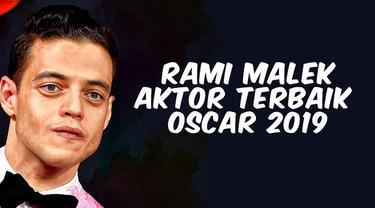 Top 3 hari ini berisi berita dari ribuan guru yang meminta pembayaran tunjangan, Rami Malek jadi aktor terbaik di Oscar 2019, serta Billy Porter jadi sorotan.