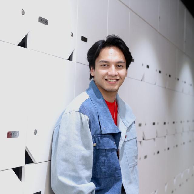 Terkait Tudingan Wanprestasi Pihak Jefri Nichol Terus Upayakan Jalan Damai News Entertainment Fimela Com