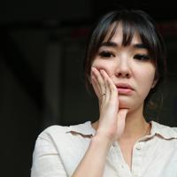 Gisella Anastasia (Adrian Putra/Fimela.com)