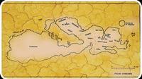 Kerajaan Dompu diapit Sumbawa dan Bima
