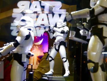 20151114-Pameran-Comic-Con-Jakarta-FP