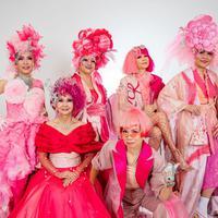 Makeover Magic 2019 hasil kolaborasi MDIS School of Fashion dan Shunji Matsuo untuk memberi rasa percaya diri bagi penderita kanker payudara