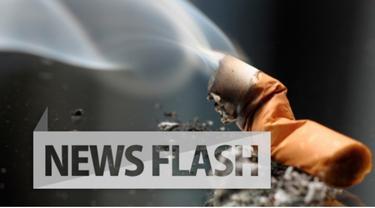 Perokok muda menghadapi banyak masalah ketika mencari kerja dibanding pencari kerja seusia mereka yang tidak merokok. Temuan ini adalah hasil penelitian selama satu tahun dari Stanford University Medical Center di Amerika Serikat,