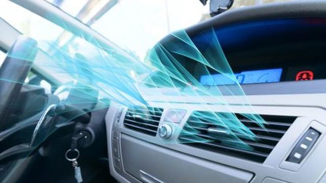 Kenali 4 Jenis Freon Ac Mobil Jangan Salah Pakai Hot Liputan6 Com