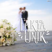 Mau lihat foto pernikahan unik dan bisa bikin ilfil? (Sumber Foto: SME Indonesia)