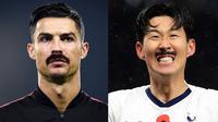 Diedit Berkumis, Penampilan 7 Pemain Sepak Bola Ini Bikin Pangling (sumber: Instagram.com/brfootball)