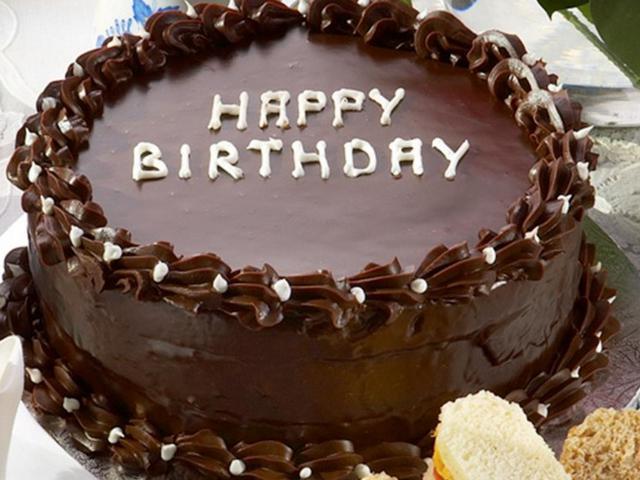 Tutorial Membuat Kue Ulang Tahun Ratu Elizabeth Lifestyle