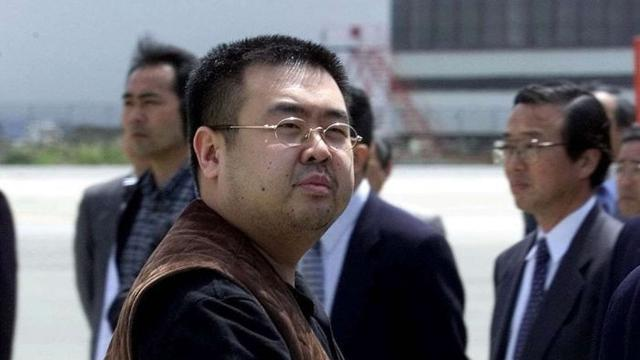 Kematian Kim Jong-nam dan 4 TokohTerkenal yang Tewas Diracun
