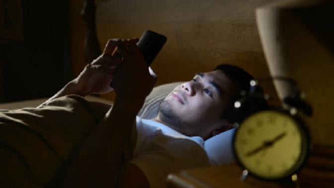 Mereka yang rajin bangun pagi lebih terhindar dari risiko kanker payudara (iStockphoto)#source%3Dgooglier%2Ecom#https%3A%2F%2Fgooglier%2Ecom%2Fpage%2F%2F10000