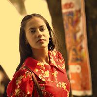 Foto adegan film Aach... Aku Jatuh Cinta. Foto: MVP Pictures