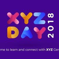 Pengin ketemu dan ngobrol langsung dengan para sosok inspiratif di dunia konten Kreator? Datang aja langsung ke XYZ Day. (Foto: KapanLagi.com)