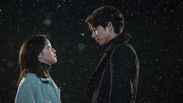 Kumpulan Kata-kata Bijak Drama Korea Tentang Kehidupan