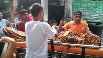 Pesta Miras Oplosan Berujung Maut di Pandeglang, 3 Orang Meninggal Dunia