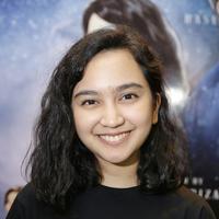 Preskon film Say I Love You (Nurwahyunan/Fimela.com)