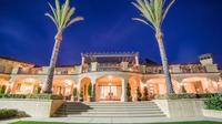 Rumah di California ini Dijual Rp 268 M, Begini Penampakkanya