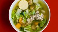 Ilustrasi sup ikan | Cook Eat dari Pexels