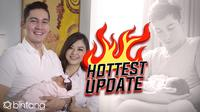 HL Hottest Update Samuel Zylgwyn