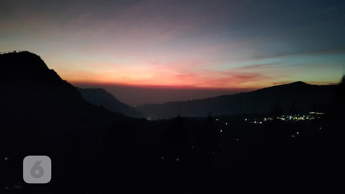 Hasil foto ultra dark mode di Oppo Reno2. Liputan6.com/Mochamad Wahyu Hidayat