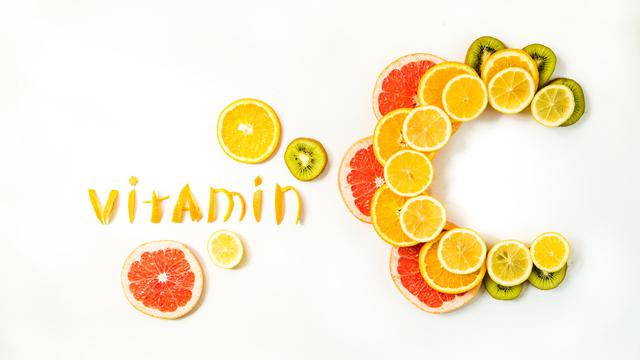 5 Dampak Negatif Terlalu Sering Konsumsi Vitamin C Bisa Picu Batu