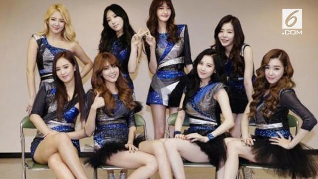 3 personel SNSD yaitu Tiffany, Sooyoung, dan Seohyun keluar dari S.M entertainment. Ini alasan ketiganya hingga harus keluar dari SNSD.