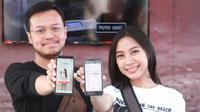 PT Bank Negara Indonesia (Persero) Tbk (BNI) berkomitmen untuk menyediakan layanan perbankan yang aman dan nyaman melalui aplikasi BNI Mobile Banking.