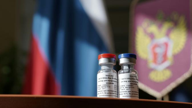 10 Kandidat Vaksin COVID-19 yang Sudah Masuk Tahap 3 Uji Klinis Menurut WHO