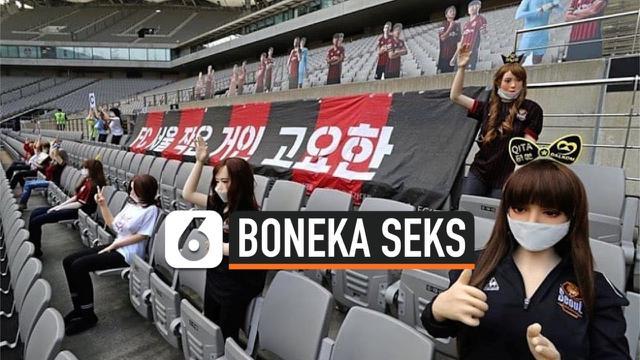 THUMBNAIL FC SEOUL