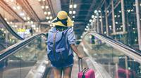 Memanfaatkan liburan panjang untuk liburan memang menjadi momen yang tepat, apalagi kalau sampai tidak perlu menghabiskan jatah cuti. Simak daftar libur panjang tahun 2019 ini.